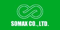 SOMAX CO.,LTD.